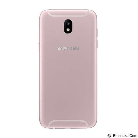 Garansi 1 Tahun Distributor Samsung Galaxy J5 Pro 2017 New Ori Inter jual samsung galaxy j5 pro pink murah bhinneka