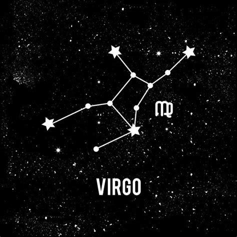 25 best virgo constellation ideas on pinterest virgo