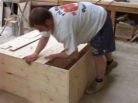 upholstery making furniture making youtube