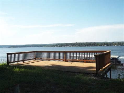 lakeview boat and rv storage grand prairie grand view village mobile home rv marina rv lots for