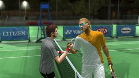 lawn tennis game for pc free download full version virtua tennis 4 skidrow free download pc games repack