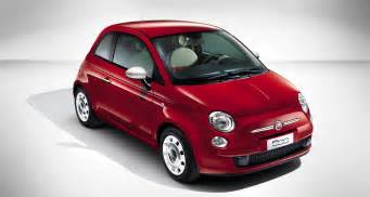 Fiat Lease Los Angeles Fiat 500 In Los Angeles 187 Restored Cars In Your City