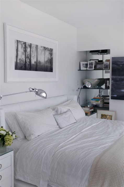 Black And White Headboard Inspired Headboards In Bedroom Contemporary With Size Headboards Next To White