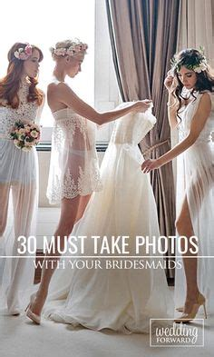 Where To Take Wedding Pictures by 36 Wedding Photo Ideas Of And Flower