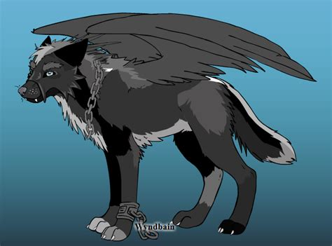 wolf maker design your own wolf shadow wolf design made by wyndbain s wolf maker by