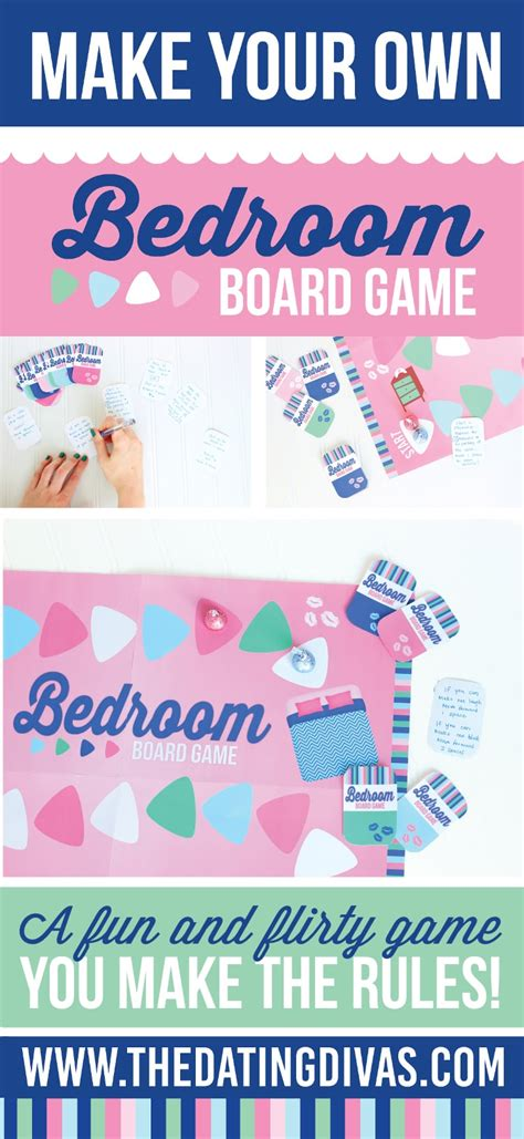 make your own bedroom diy bedroom board the dating divas