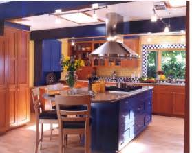 blue and yellow kitchen decor yellow and blue kitchen yellow transitional kitchen photos