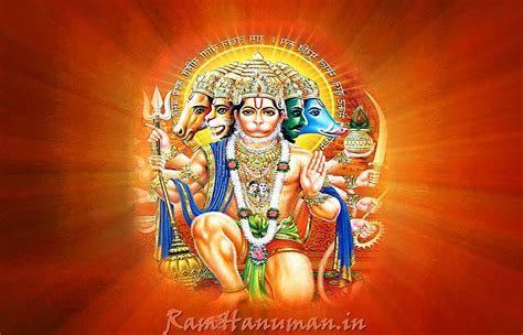hanuman ji hd wallpaper desktop image gallery hanuman wallpapers full size