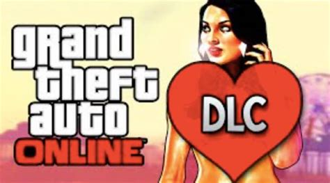 gta 5 valentines day new gta v dlc update for valentine s day 2015 product