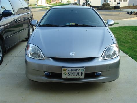 2000 honda insight pictures cargurus