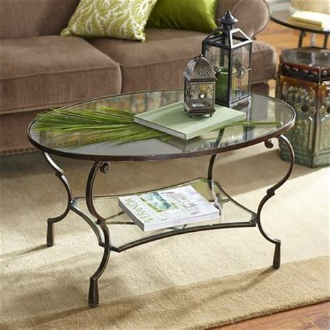 Coffee Table Decorations Glass Table Best 25 Oval Coffee Tables Ideas On Pinterest Painted Coffee Tables Mid Century Coffee Table