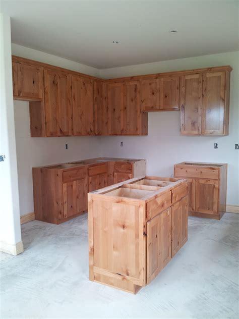 kitchen cabinets austin kitchen cabinets austin jonlou home