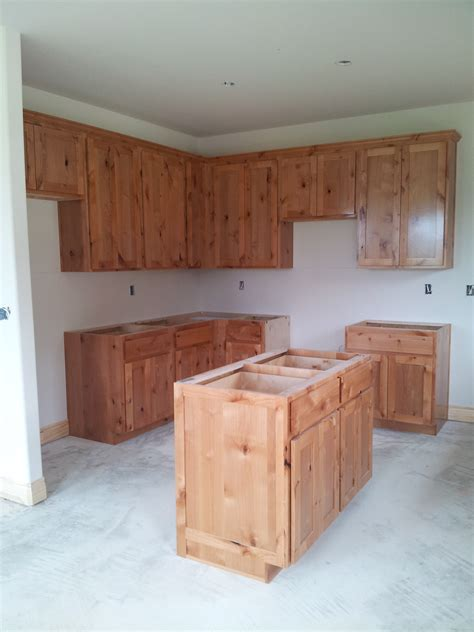 jaimes custom cabinets cabinet construction