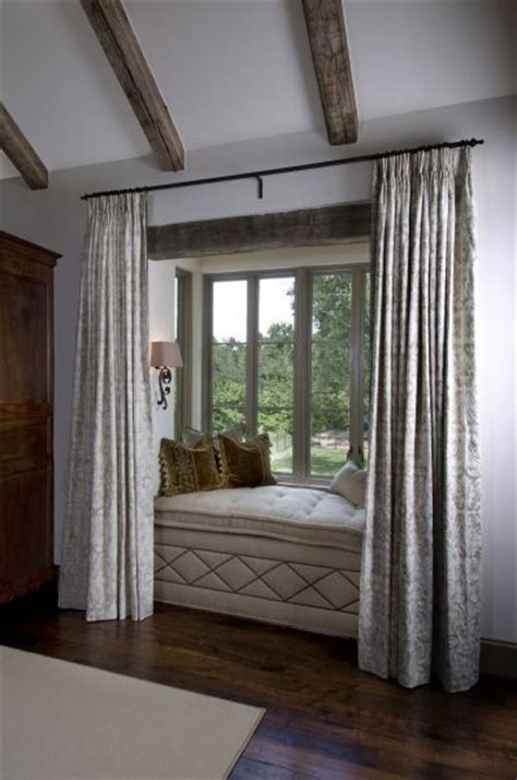 bedroom bay window seat 17 best images about window seats on pinterest window