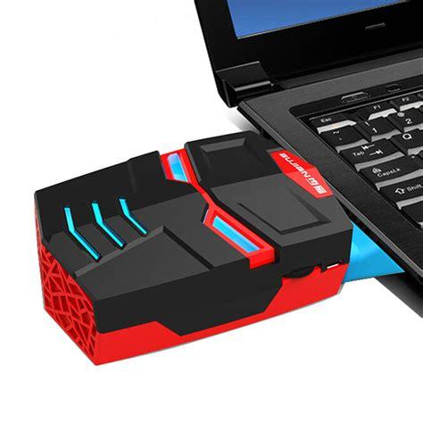 Mini Notebook Cooling Pad Fan Laptop aliexpress buy mini vanuum laptop cooler usb