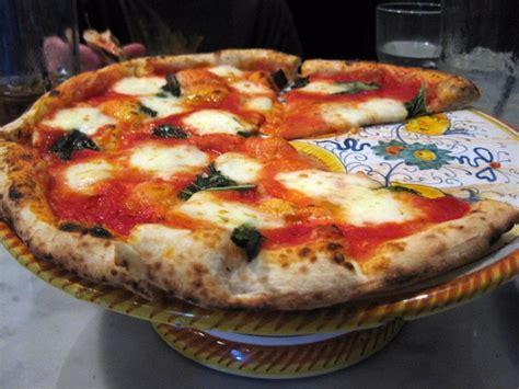 come si fa la pizza in casa come si fa la pizza