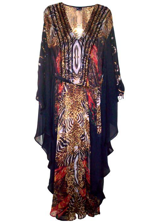 image kaftan kaftan dress dressed up girl