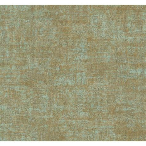 york wallpaper gold textured gold wallpaper york wallcoverings collection 16