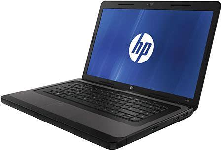 hp 2000z (2a00) | laptoping | windows laptop & tablet pc