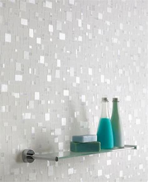 white sparkle bathroom tiles bathroom glitter flooring 2017 2018 best cars reviews