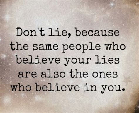 wash your stop believing the lies about who you are so you can become who you were meant to be books bible quotes about lies quotesgram