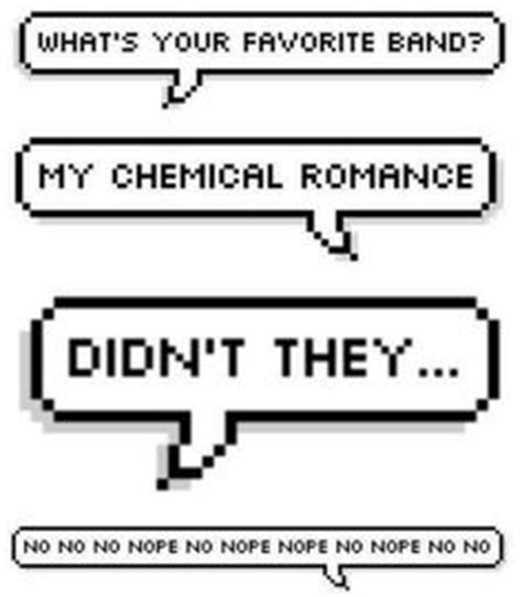 mcr up letter gerard 1000 images about my chemical on my