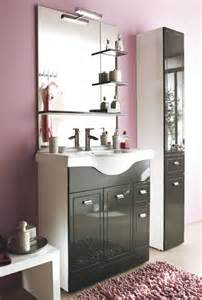meuble de salle de bain de chez castorama photo 14 20