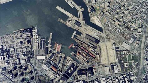 brooklyn navy yard brooklyn navy yard development corporation