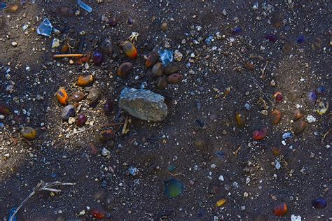 gravel color colors of gravel free stock photo domain pictures