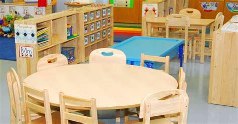 bbrainz home design download preschool classroom floor plan image flooring classroom blueprint maker daycare building for