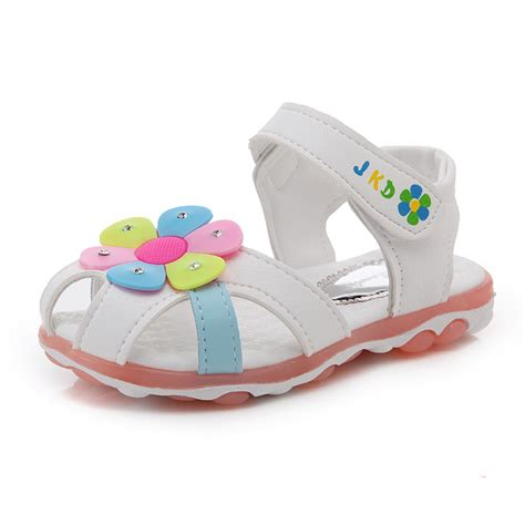buying shoes during new year aliexpress buy new baby sandals shoes 2016