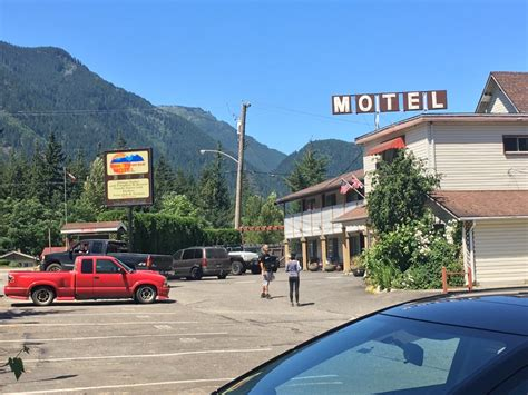 inn towne motel updated 2017 prices reviews photos