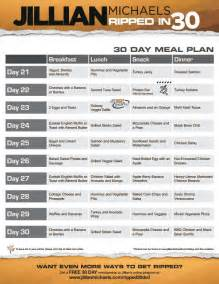 17 best ideas about 30 day shred diet on 21 day shred 30 day shred and 30 day