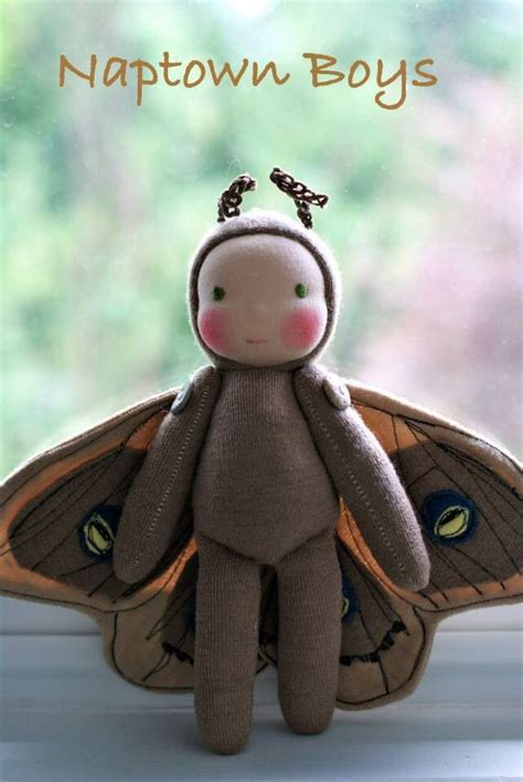 Rosebud Pipih 283 best images about inner child on wool