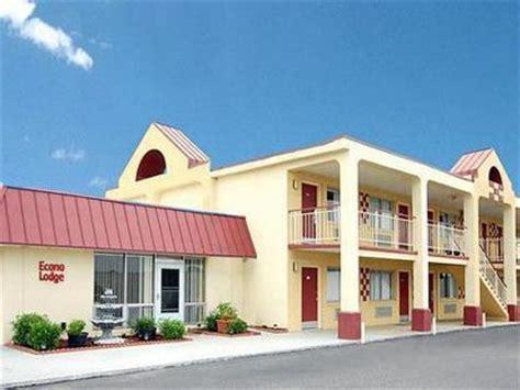 Comfort Inn Dillon Sc by Econo Lodge Dillon Dillon Deals See Hotel Photos