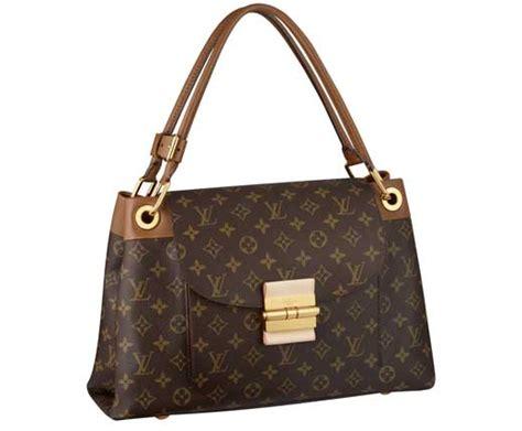 Designer Bags by Tenbags Popular Designer Handbag