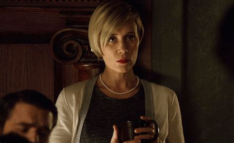 liza weil as bonnie winterbottom how to get away with murder bonnie winterbottom how to get away with murder lgbt
