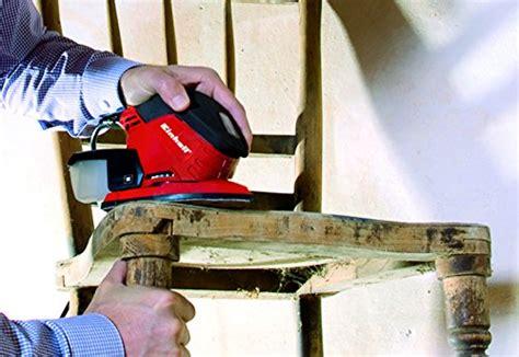 Holz Schleifen Werkzeug 2893 by Holz Schleifen Werkzeug Welches Werkzeug Brauch Ich
