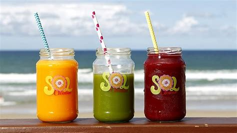 Juice Detox Plan Australia by Are Juice Cleanses Really Worth It