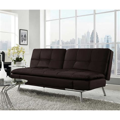 futon chairs target target sofa bed 28 images denver futon sofa simmons
