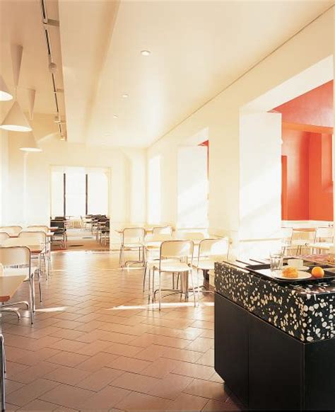 design museum cafe london imperial war museum caf 233 project orange