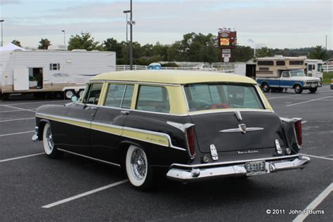 Chrysler Address by 1955 Chrysler Station Wagon Enter An Optional Name And