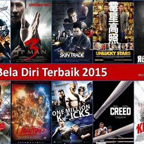 film sains fiksi terbaik 2015 asal usul dan kekuatan savitar mainstrem