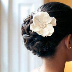 Dress Hp 5319 american black wedding hair