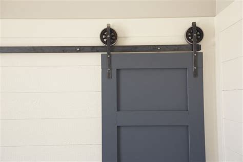 If You Share Our Site You Will Unlock A Secret Coupon Discount Barn Door Hardware