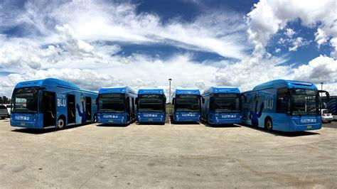 Airport Ground Transportation by Sydney Airport Transportation Provider Carbridge Orders 40