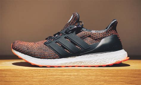 new year 2018 ultra boost adidas ultra boost 4 0 cny dropping next month