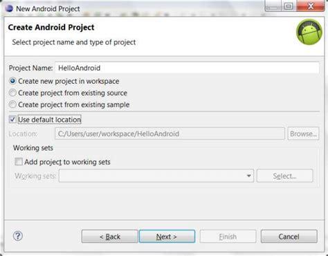 cara membuat id member di smart billing cara membuat project baru di eclipse bnfshb