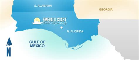boat detailing tallahassee fl emerald coast yacht refinishing boat repair service