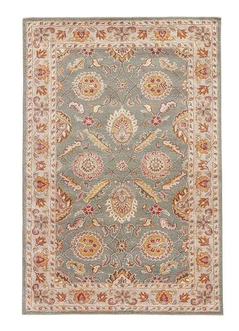 10 X 14 Room Size Rugs by 26 Best Affordable Room Sized Rugs 9 X 13 10 X 14